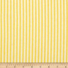 This medium weight woven twill ticking fabric is perfect for window treatments…
