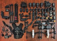When you have to pack light Photo by Tag someone who always needs more gear Camera Rig, Camera Backpack, Camera Gear, Photography Essentials, Photography Camera, Photography Equipment, Camera Equipment, Photo Equipment, Camera Photos