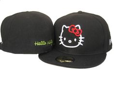 ttes-vente-hello-kitty-noir-blanc-ca-th86mk1150-lrg.jpeg (640×480)