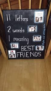 Image result for diy gifts for best friends birthday
