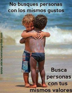 "Blog MarisaCano Joyass: ""Valores humanos"" www.marisacanoonline.com"