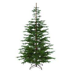 Home Depot Christmas Trees Prelit