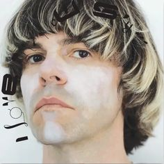 Tim Burgess - I Love the New Sky Primal Scream, Trending Hashtags, Quiet Storm, Indie Pop, Indie Music, Rock News, Album Releases, Blues Rock, Music Albums