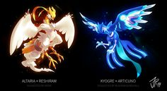 Kickass Pokemon Fusion Fan Art by Josephine Pokemon Fusion Art, Pokemon Fan Art, Pokemon Go, Pokemon Legal, Pikachu, Pokemon Stuff, Pokemon Images, Pokemon Pictures, Photo Pokémon