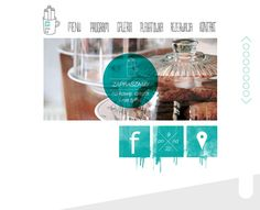 Soap, Personal Care, Bottle, Self Care, Personal Hygiene, Flask, Bar Soap, Soaps, Jars
