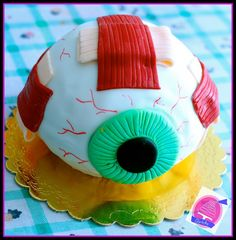 Are there any current or future optometrists? Do let us know even if you are an optometry technician? You production is valuable. Contact: #225 395 1792 'State of the Black Parent' Optometrist Cake | Torte bestellen