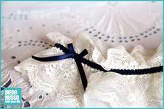 giarrettiera sposa - Cerca con Google