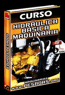 Libros de Ingeniería: CURSO DE HIDRÁULICA Angel, Mariana, Applied Science, Electric Circuit, Heavy Machinery, Weights, Libros, Angels