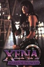 Watch Xena: Warrior Princess online (TV Show) - on PrimeWire | LetMeWatchThis | Formerly 1Channel... BACKUP LINK:  http://vodly.to/tv-9789-Xena-Warrior-Princess