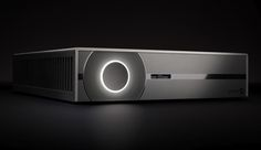 PC's have always had the measure on Playstation and Xbox when it comes to graphics. The Steam machine will use PC games & graphics in a console setting, powered by Valve's Steam service. Estimated Release: Late 2014 / Early 2015.   Steam Machine #valve #steam