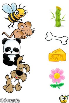 1 million Stunning Free Images to Use Anywhere Printable Activities For Kids, Preschool Learning Activities, Preschool Worksheets, Preschool Activities, Farm Animals Preschool, Body Preschool, Preschool Writing, Logic Games For Kids, English Worksheets For Kids