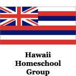 Hawaii Homeschooling - A to Z Home's Cool. Homeschool associations, support groups, laws and other local homeschool resources such as field trips.