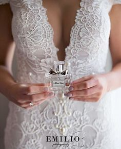 "Brilliant picture by Emilio B Photography <3 ""BERTA x Dior x Carats"""