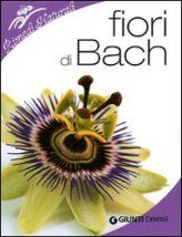 Fiori di Bach
