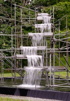 waterfall2004_2