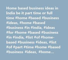 join business forever home based business ideas pinterest