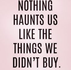 Funny shopping quotes sayings filled with online retail therapy humor. Now Quotes, Quotes To Live By, Funny Quotes, Life Quotes, Funny Shopping Quotes, Shopping Humor, Funny Memes, Shopping Mall, Funny Fashion Quotes