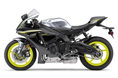 2017 Yamaha YZF-R1S Yamaha Motorcycles, Yamaha Yzf R6, Compare Bikes, Bmw S1000rr, Supersport, Suzuki Gsx, Cbr, Pintura