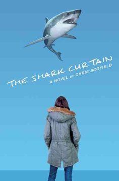 The Shark Curtain