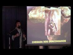 Dra. Monica Medeiros - Nova Espiritualidade Terrestre - Casa do Consolador