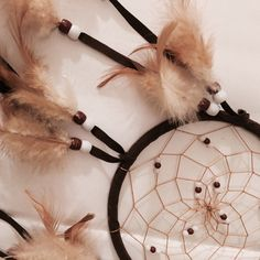 For Sale: Dream Catcher for $3