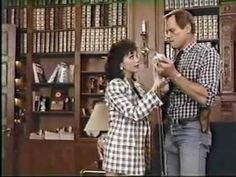 Fred dryer nude