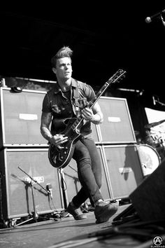 Kellen :) Memphis may fire