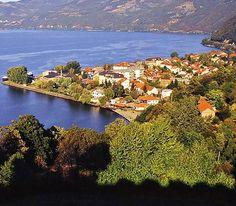 Ovo je Donji Milanovac i Dunav, Serbia Russia Serbo Croatian, Serbian, Places Around The World, Around The Worlds, Serbia And Montenegro, Belgrade Serbia, European Countries, Bosnia, Macedonia