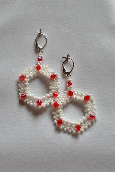 . Drop Earrings, Personalized Items, Jewelry, Jewlery, Jewels, Jewerly, Jewelery, Chandelier Earrings, Accessories