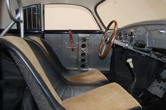 vintage porsche 356 outlaw - Google Search