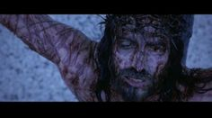 New Again - Brad Paisley & Sara Evans - Passion Of The Christ Jesus Is Risen, Jesus Christ, Sara Evans, Soul Songs, Bible Illustrations, Death Quotes, King Jesus, Brad Paisley, Broken Relationships