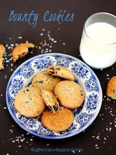 Yummy low carb and gluten free treat #lowcarb #lchf #keto #glutenfree #diabetes #diabetic