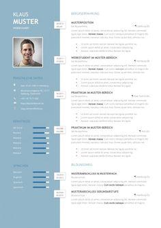 5 Lebenslauf Tipps, wie Ihr CV ein richtiger Hingucker wird ...