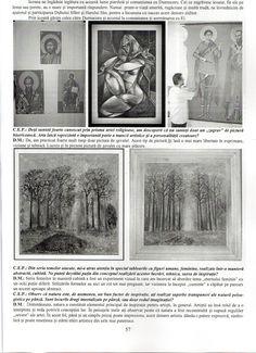 Dorin Macovei Painting, Art, Art Background, Painting Art, Paintings, Kunst, Drawings, Art Education