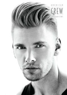 Incredible Mens Hairstyle I39M Gonna Be Trying This Cut On A Certain Someone Short Hairstyles For Black Women Fulllsitofus