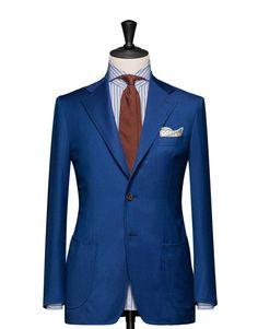 4576 Jacket 1