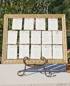 DIY Wedding Decor   FrugElegance   www.frugelegance.com