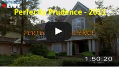 Streaming: http://movimuvi.com/youtube/cWRhKzI0OWh6R2tvU3RGYngyazNOdz09  Download: MONTHLY_RATE_LIMIT_EXCEEDED   Watch Perfectly Prudence - 2011 Full Movie Online  #WatchFullMovieOnline #FullMovieHD #FullMovie #Perfectly Prudence #2011