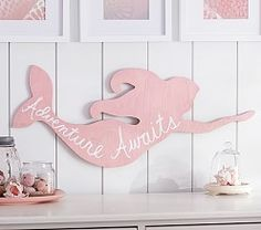 Kids' New Arrivals - Decor And Accessories   Pottery Barn Kids