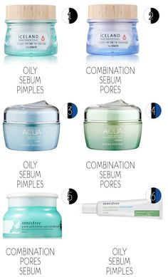 The Best Korean Products For Combination, Oily, Acne prone skins - Amy Hayden Best Korean Products, Korean Beauty Tips, Asian Beauty, Beauty Hacks For Teens, Combination Skin Care, Korean Skincare Routine, Asian Skincare, Skin Care Tips, Healthy Skin