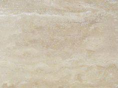 cream colored stone - Google Search