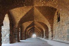Mandu - incredible india