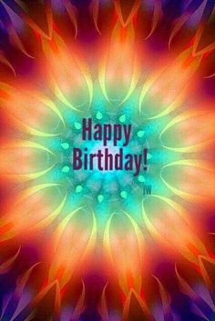 Are You looking For Happy Birthday Beer wishes And Images if Yes! Then You Are Publish This Article On Happy Birthday Beer wishes And Images Birthday Wishes Greetings, Happy Birthday Celebration, Happy Birthday Best Friend, Best Birthday Quotes, Happy Birthday Baby, Birthday Blessings, Happy Birthday Pictures, Happy Birthday Messages, Birthday Funnies