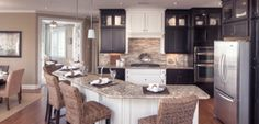 My new kitchen in Shelly Woods  Picture