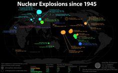 info-nuclear-explosion.jpg (1920×1200)