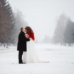 Wedding : couple - Kosyak_ph. #Pinterest #photo #photography #landscape #people #girl #girls #hot #naked #cute #food #sport #travel #dress #fashion