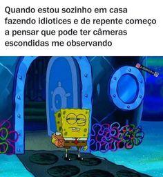 Spongebob Memes that's just Ridiculous memes) - LOL WHY Memes Ridículos, Memes Mean, Silly Memes, True Memes, Best Memes, Funny Jokes, Funniest Memes, Funny Laugh, Stupid Memes