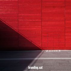 #door #red #vermell #love #instagood #beautiful #happy #cute #fun #funny #art #smile #style #photo #black #cat #branding #cool #webstagram #instacool #motivation