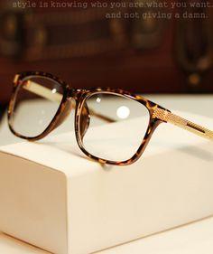 10 Colors Newest Men Women Metal Frame Fashion Name Brand Designer Plain Glasses Vintage Reading Eyewear Eyeglass Oculos de grau - http://www.aliexpress.com/item/10-Colors-Newest-Men-Women-Metal-Frame-Fashion-Name-Brand-Designer-Plain-Glasses-Vintage-Reading-Eyewear-Eyeglass-Oculos-de-grau/32278421698.html