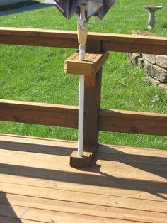 27 Cozy Small Backyard Deck Designs - Backyard Wood Patios and Decks - Small Backyard Decks, Decks And Porches, Backyard Patio, Backyard Deck Designs, Small Deck Designs, Small Decks, Patio Roof, Small Patio, Patio Bar